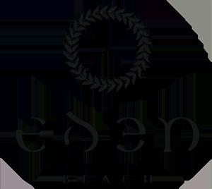 eden-logo-black-transparent