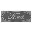 ford-cat-logo-300x127