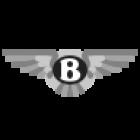 icons8-bentley-96
