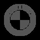 icons8-bmw-60-1