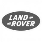 icons8-land-rover-96
