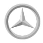 icons8-mercedes-benz-96