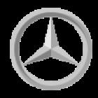 icons8-mercedes-benz-96