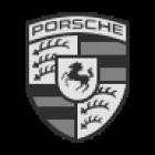 icons8-porsche-96