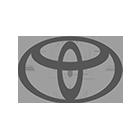 toyota-cat-logo