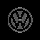 volkswagen-cat-logo